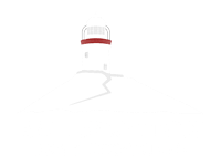 Ballycotton Sea Adventures
