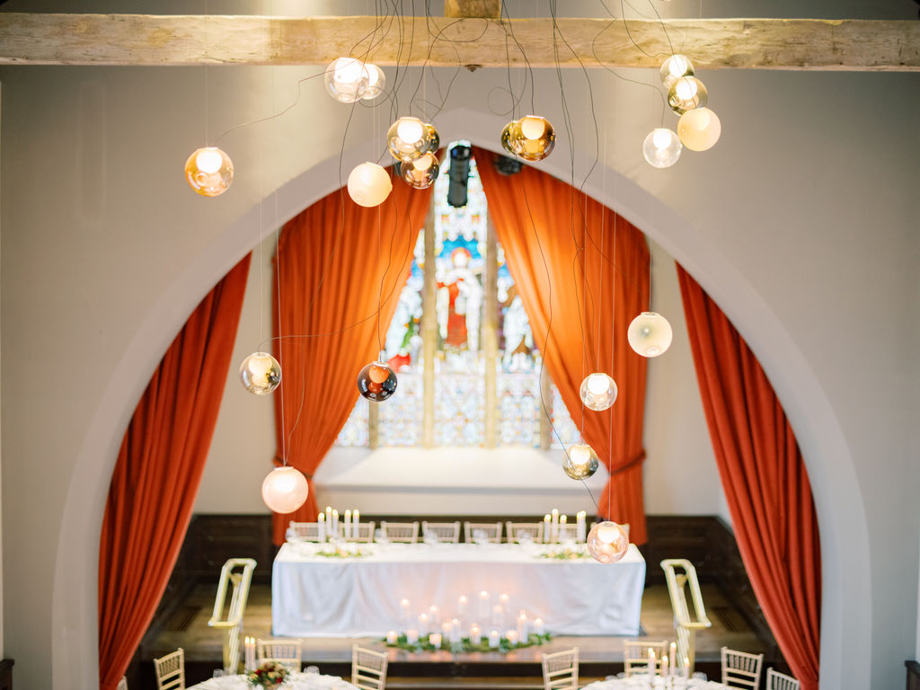 Sea Church Bar and Restaurant Events, Ballycotton, East Cork